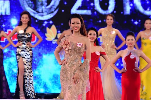 Đỗ Mỹ Linh (sinh năm 1996, Hà Nội)