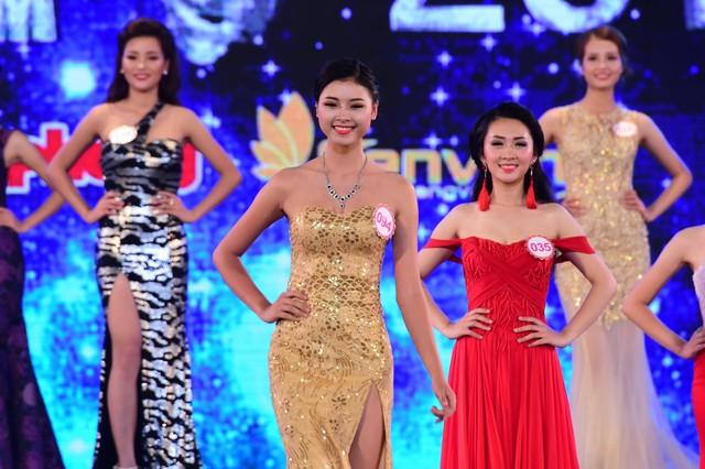Đào Thị Hà (sinh năm 1997, Nghệ An)