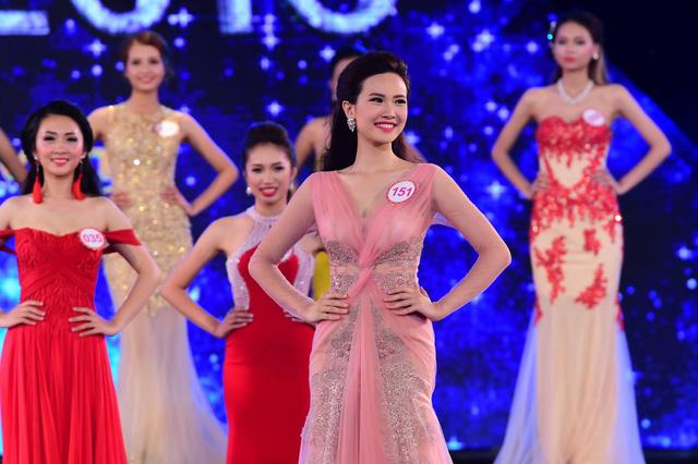 Sái Thị Hương Ly (sinh năm 1994, Hải Dương)