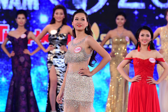 Nguyễn Hương Mỹ Linh (sinh năm 1997, Hà Nội)