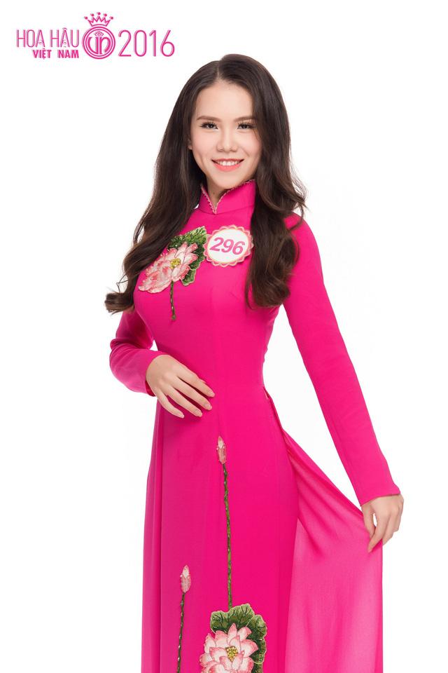 Trịnh Phương Trang