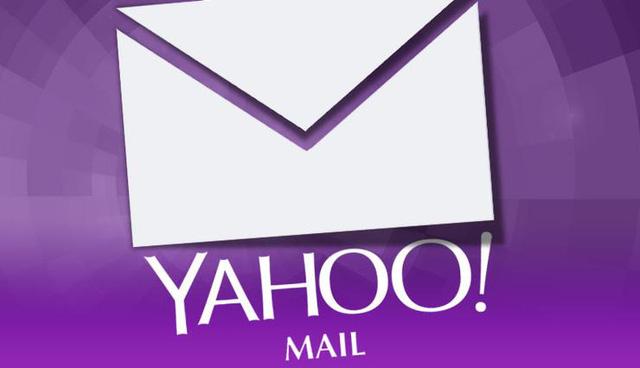 Dịch vụ Yahoo Mail vẫn có đông đảo người dùng tại Mỹ, châu Âu cũng như khu vực Mỹ Latinh