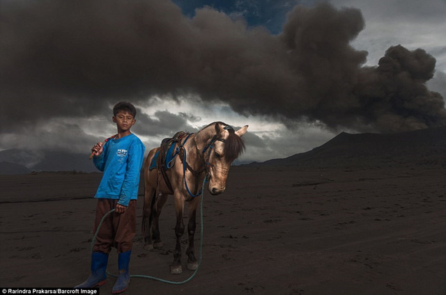 Mặc dù núi lửa là điểm đến hấp dẫn khách du lịch, nhưng trong những năm gần đây, chính phủ Indonesia đã buộc phải giới hạn du khách leo núi Bromo bởi hành trình quá nguy hiểm.