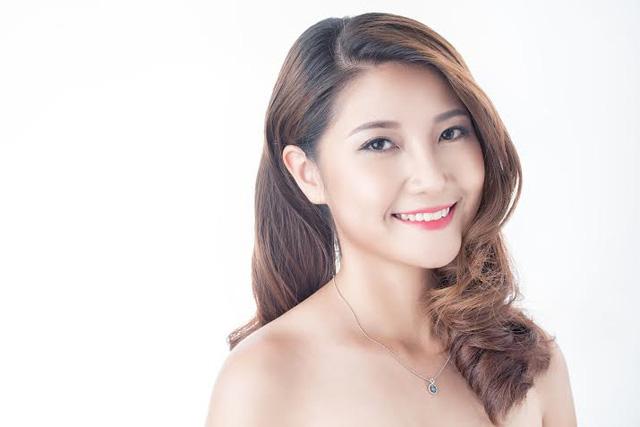 Ngô Thanh Vy