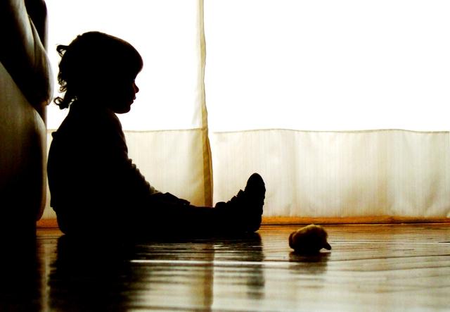 Dạy con những kỹ năng để đối phó với các nguy cơ xâm hại tình dục là vô cùng quan trọng