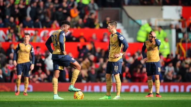 Arsenal đang cố giữ vị trí thứ 4 nhưng cũng có thể thứ hạng này không giúp Pháo thủ có suất dự Champions League mùa sau?!