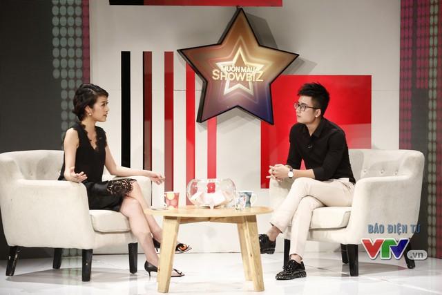 Là nam diễn viên gắn bó với dòng phim sitcom, Mạnh Quân ghi dấu ấn với khán giả qua các tác phẩm Nhật ký Vàng Anh và 5S Online.