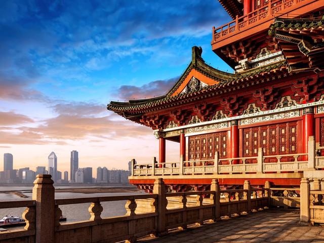 3. Bắc Kinh (Trung Quốc): Bạn sẽ tiết kiệm 16% chi phí cho chuyến du lịch nếu đặt phòng trước từ 2 - 6 tháng