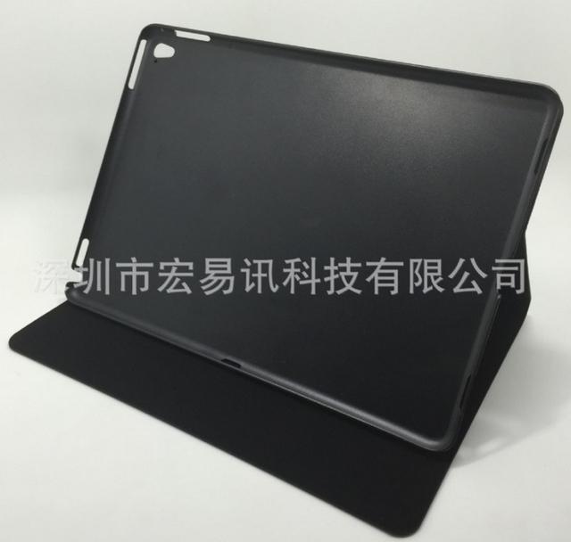 Ốp dành cho iPad Air 3