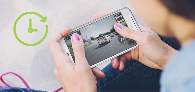 Cấu hình trên HTC Desire 628 cho phép người dùng trải nghiệm các tính năng giải trí cũng như xử lý công việc