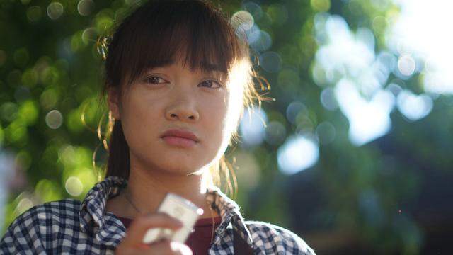 Đây là bộ phim truyền hình mới nhất mà Nhã Phương tham gia đang được phát sóng. Hiện bộ phim đang trở thành một cơn sốt với giới trẻ.