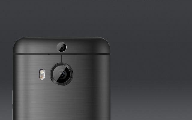 Sản phẩm tích hợp 2 camera sau có độ phân giải cao phục vụ người dùng yêu thích chụp ảnh