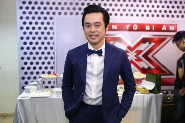 Nhạc sĩ Dương Khắc Linh đã có kinh nghiệm làm giám khảo nhiều cuộc thi âm nhạc, trong đó có cả chương trình Nhân tố bí ẩn mùa 1. Đây là một lợi thế lớn của anh.