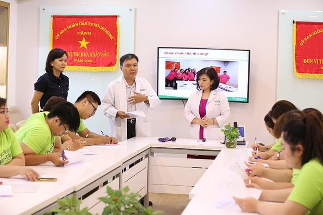 Không chỉ Hồ Ngọc Hà, Phạm Hương cũng làm giám khảo Bước nhảy ngàn cân 2016. - Ảnh 6.