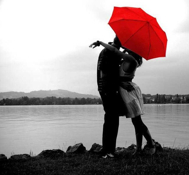 Các cá nhân tuổi Hợi còn độc thân có thể tìm thấy một nửa trong năm Bính Thân 2016.