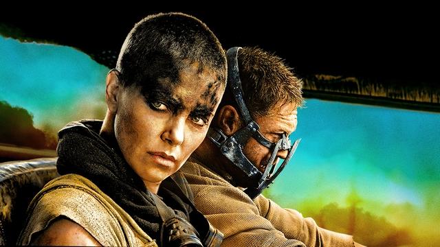 Trong danh sách đề cử ở hạng mục Phim chính kịch xuất sắc nhất, bộ phim Mad max: Fury Road là một trong những ứng viên sáng giá. Phim từng là bom tấn chinh phục khán giả bởi những cảnh quay mãn nhãn, những pha hành động nghẹt thở.