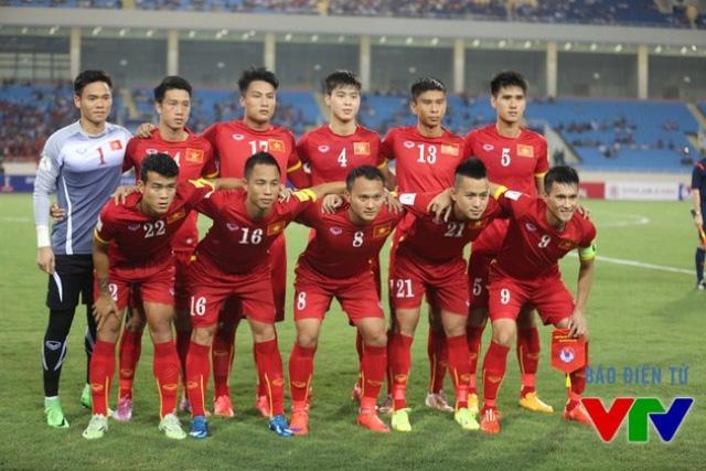 Dưới thời HLV Miura, ĐT Việt Nam đã lọt vào bán kết AFF Cup 2014 trong khi ĐT U23 cũng đã giành tấm huy chương đầu tiên sao 6 năm