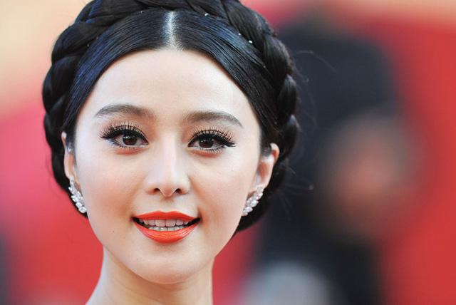 Hiện tại, Phạm Băng Băng đang là một trong những mỹ nhân thành công nhất trong làng giải trí Hoa ngữ.