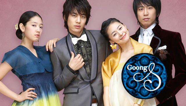 Ngôi sao trẻ không có quá nhiều sự thay đổi về mặt ngoại hình khi tham gia phần hai của Goong
