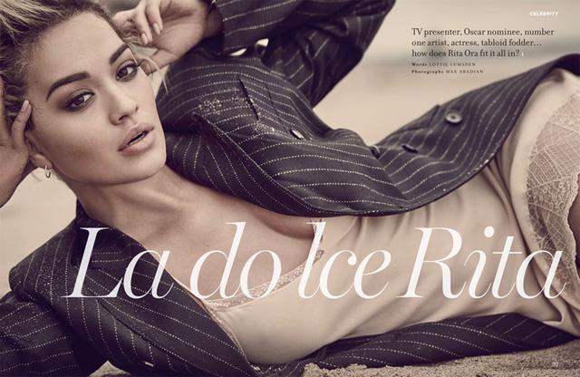 Người đẹp 25 tuổi ngày càng trở nên lột xác với vẻ quyến rũ, thanh lịch. Cô tỏ ra chững chạc hơn kể từ khi đảm nhiệm vai trò host mới của Americas Next Top Model.
