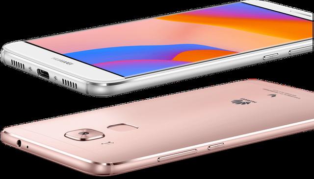 Sản phẩm sở hữu 3 phiên bản màu sắc gồm: vàng, bạc và vàng hồng