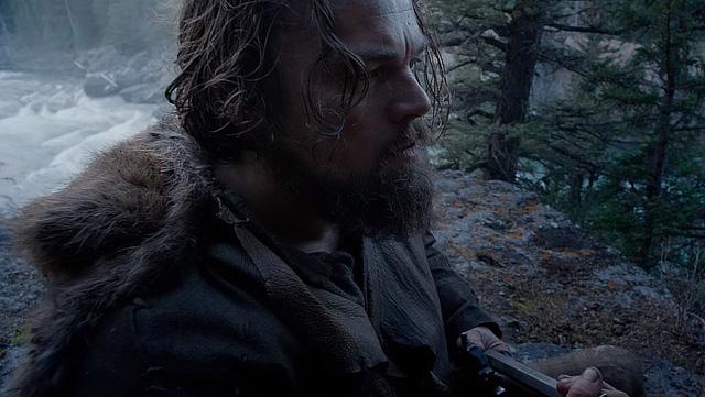 Trong khi đó, bộ phim The Revenant cũng đang là tác phẩm được chờ đợi và được dự đoán có thể giành giải thưởng quan trọng ở Quả cầu vàng năm nay. Với bộ phim này, giới chuyên môn cho rằng mùa giải 2016 sẽ là mùa giải dành cho Leonardo Dicaprio, giúp anh chạm tới giải danh giá nhất.