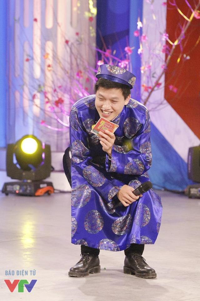 MC Trần Ngọc sau phút lỡ miệng công bố giá sản phẩm