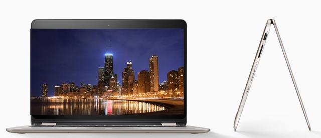 VivoBook Flip TP301UA có giá bán chỉ 16.990.000 VNĐ