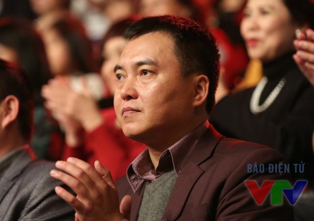 Hiện BTV Minh Vũ không còn tham gia dẫn thường xuyên các chương trình của VTV3, thay vào đó anh đảm nhiệm vai trò tổ chức sản xuất.