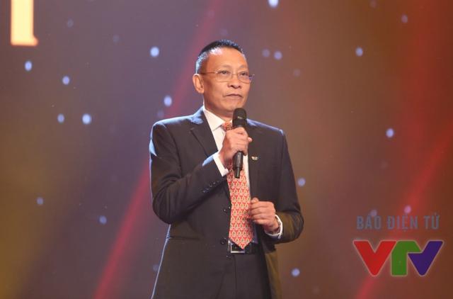 Hiện tại, nhà báo Lại Văn Sâm là Trưởng ban SXCCT Giải trí. Không thường xuyên nhưng khán giả vẫn có thể thấy anh dẫn trong một số chương trình do VTV3 sản xuất.