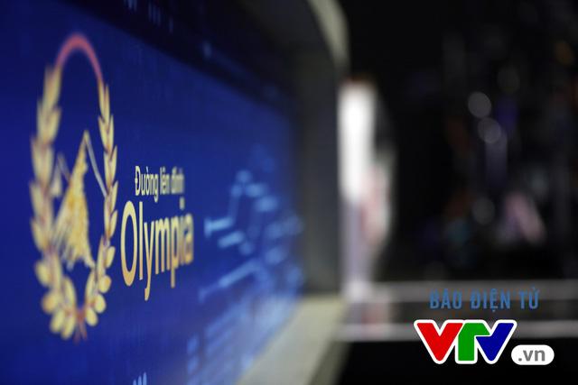 Như vậy, Đường lên đỉnh Olympia lần thứ 16 đã chính thức khép lại với chiến thắng không thể thuyết phục hơn thuộc về Hồ Đắc Thanh Chương. Ai sẽ là người tiếp theo chinh phục đỉnh Olympia? Hãy cùng dõi theo hành trình chinh phục đỉnh Olympia của các thí sinh mùa 17 nhé!