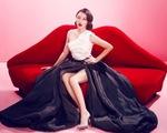 Ca sĩ Văn Mai Hương: Tôi đã vượt qua thời kỳ khó khăn