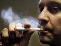WHO kêu gọi cấm bán thuốc lá điện tử