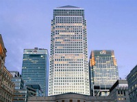 London - điểm thu hút lao động nhất thế giới