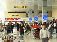 5.600 tỉ đồng bán cảng hàng không để xây sân bay Long Thành
