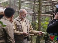 Chuyện con giáp Bính Thân 2016: Đặc sắc chuyện loài khỉ trong ngày đầu năm mới