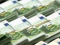 Eurozone giải ngân khoản cứu trợ 1 tỷ USD cho Hy Lạp