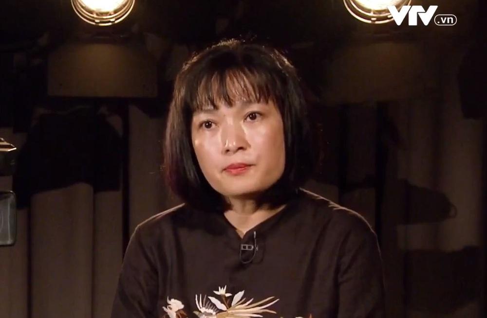 ĐD Thanh Bình: VTV Đặc biệt Về đi thôi có những câu chuyện mà chúng ta không thể tưởng tượng nổi - Ảnh 2.