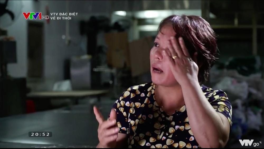 VTV Đặc biệt Về đi thôi: Cuộc sống cô độc chỉ muốn chết, chỉ muốn được về Việt Nam - ảnh 3