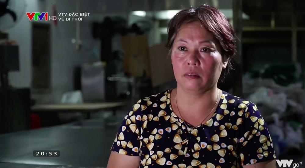 VTV Đặc biệt Về đi thôi: Cuộc sống cô độc chỉ muốn chết, chỉ muốn được về Việt Nam - ảnh 1