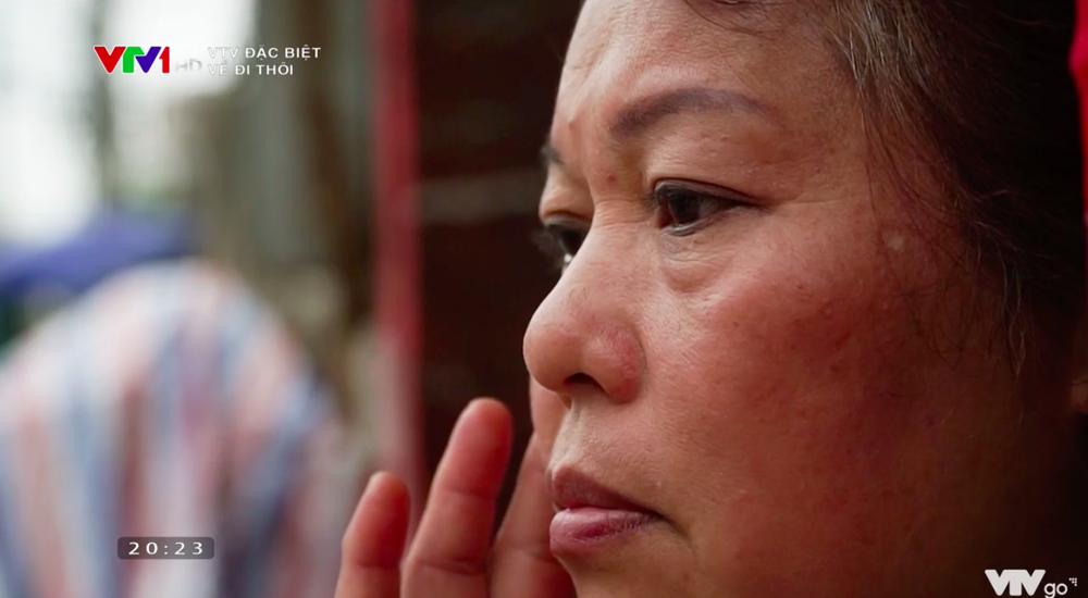 VTV Đặc biệt Về đi thôi: Cuộc sống cô độc chỉ muốn chết, chỉ muốn được về Việt Nam - ảnh 4