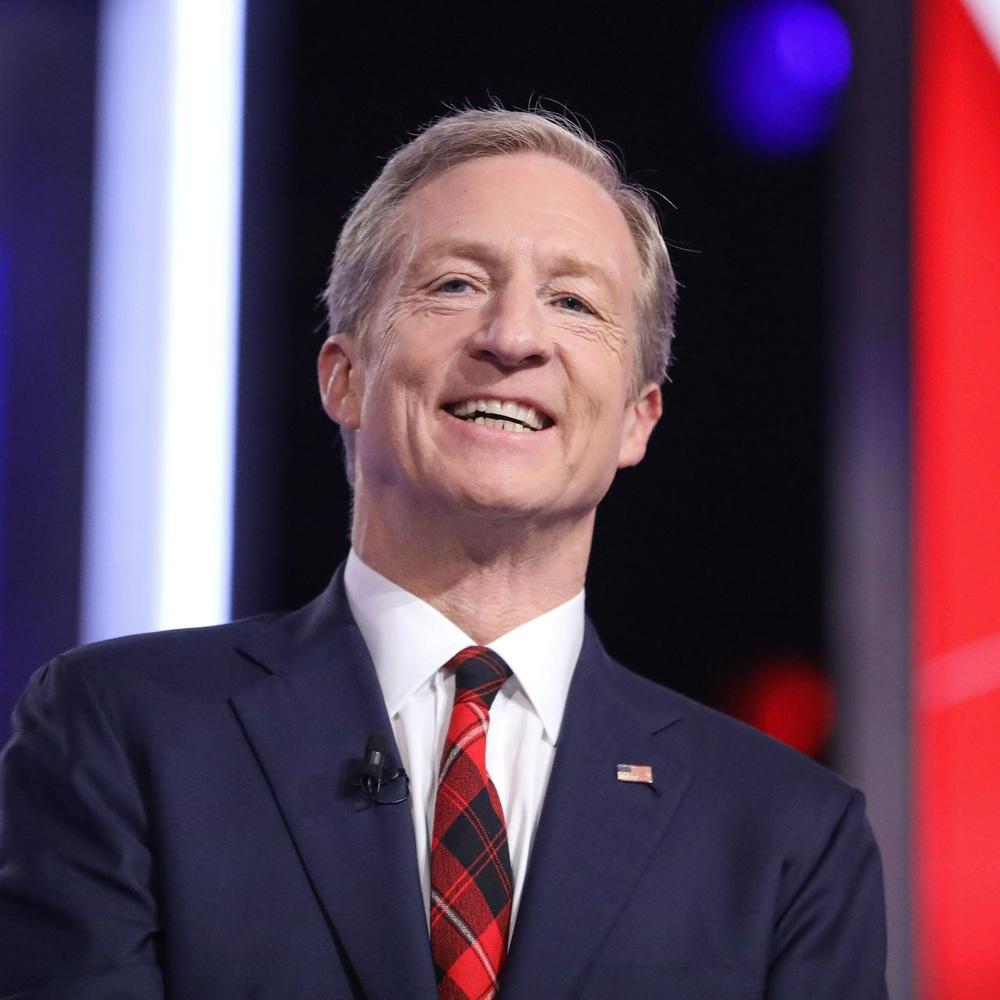 Những nhân vật đằng sau cánh gà trong cuộc bầu cử Tổng thống Mỹ 2020? - Ảnh 2.