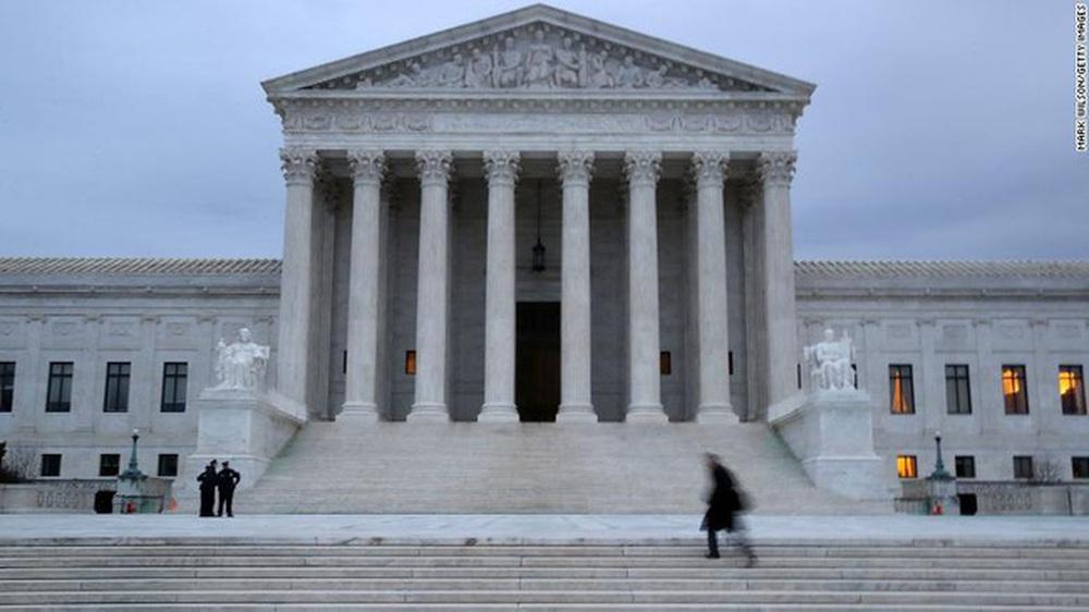 Bầu cử Mỹ 2020: Kết quả sẽ có ở tòa? - Ảnh 5.
