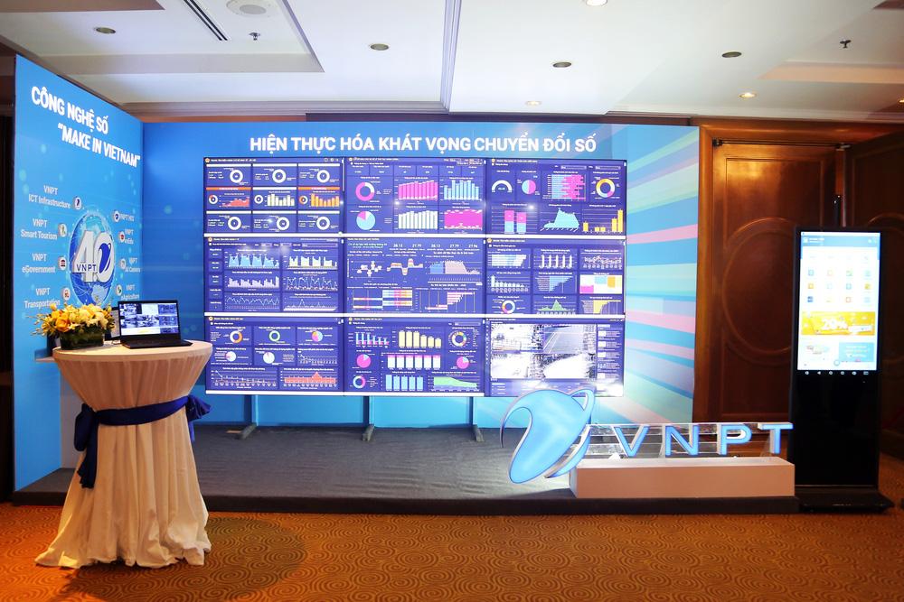 Internet Day 2020: Biến Internet thành công cụ hiện thực hóa khát vọng chuyển đổi số Việt Nam - Ảnh 15.