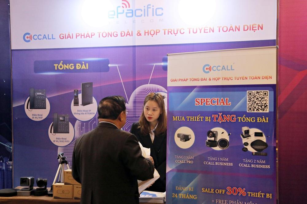 Internet Day 2020: Biến Internet thành công cụ hiện thực hóa khát vọng chuyển đổi số Việt Nam - Ảnh 13.