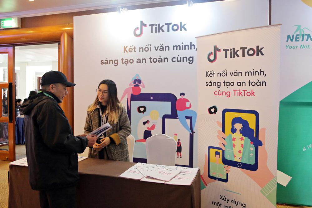 Internet Day 2020: Biến Internet thành công cụ hiện thực hóa khát vọng chuyển đổi số Việt Nam - Ảnh 16.