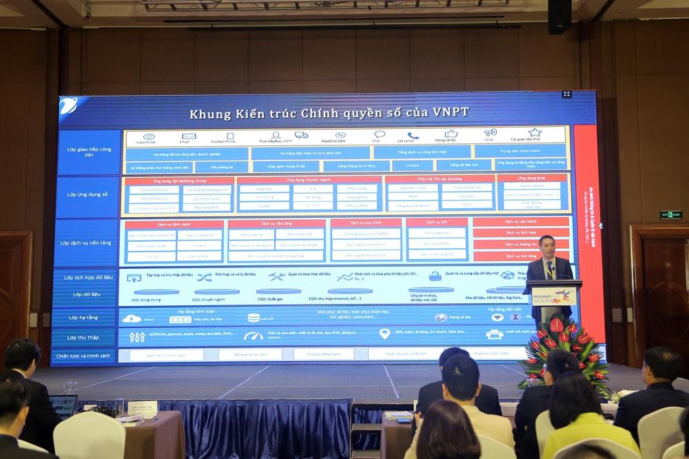 Internet Day 2020: Biến Internet thành công cụ hiện thực hóa khát vọng chuyển đổi số Việt Nam - Ảnh 10.