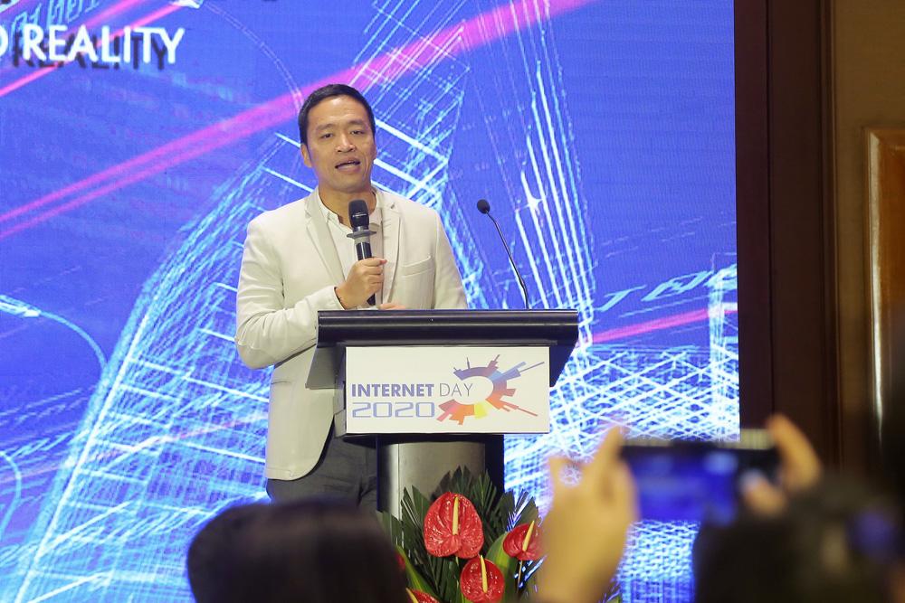 Internet Day 2020: Biến Internet thành công cụ hiện thực hóa khát vọng chuyển đổi số Việt Nam - Ảnh 7.
