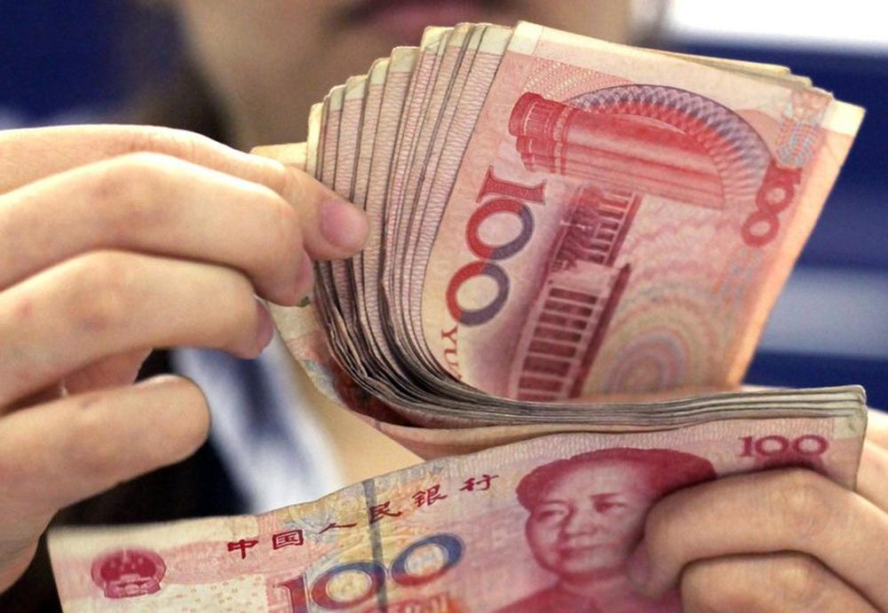 Tỷ phú toàn cầu có thêm gần 2.000 tỷ USD trong năm COVID-19 - Ảnh 3.
