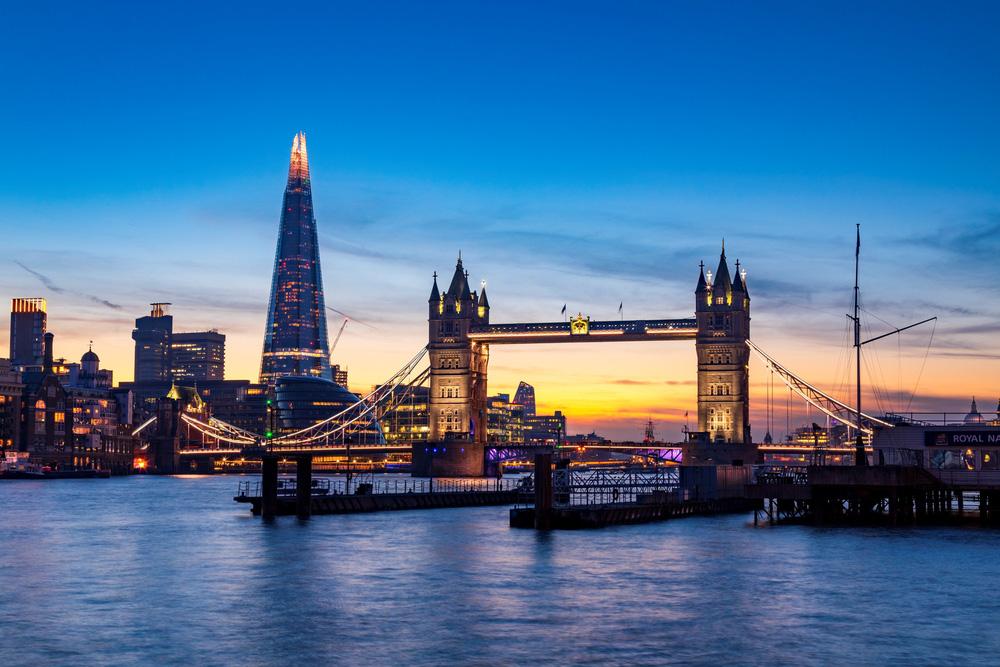 Thành phố nào có nhiều tỷ phú nhất? - ảnh 8
